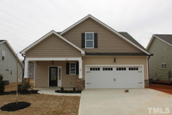 Photo of 48 Sweetbay Park, Youngsville, NC 27596 (MLS # 2285347)