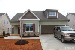 Photo of 44 Sweetbay Park, Youngsville, NC 27596 (MLS # 2285365)