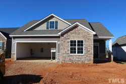 Photo of 37 Sweetbay Park, Youngsville, NC 27596 (MLS # 2285376)