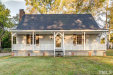 Photo of 1032 Niblick Drive, Rocky Mount, NC 27804 (MLS # 2285558)