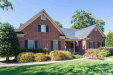 Photo of 101 Hab Tower Place, Cary, NC 27513 (MLS # 2285592)