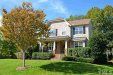 Photo of 9101 Linslade Way, Wake Forest, NC 27587 (MLS # 2285707)