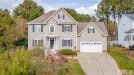 Photo of 203 Running Creek Road, Cary, NC 27518 (MLS # 2286627)