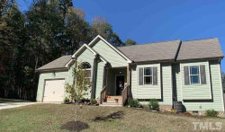 Photo of 10 Brianna Street, Youngsville, NC 27596 (MLS # 2286793)