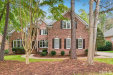 Photo of 304 Hogans Valley Way, Cary, NC 27513 (MLS # 2286979)