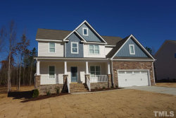 Photo of 30 Mims Drive, Youngsville, NC 27596 (MLS # 2286997)