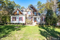 Photo of 25 Holden Court, Youngsville, NC 27596 (MLS # 2287006)