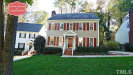Photo of 210 Lighthouse Way, Cary, NC 27511 (MLS # 2287183)