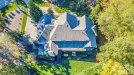 Photo of 2600 Chelmsford Drive, Cary, NC 27518 (MLS # 2287316)