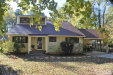 Photo of 20 Fairview Drive, Henderson, NC 27537 (MLS # 2287321)