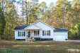 Photo of 112 Mohave Drive, Louisburg, NC 27549 (MLS # 2287387)