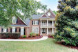 Photo of 12308 Mabry Mill Street, Raleigh, NC 27614 (MLS # 2287415)