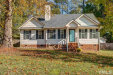 Photo of 4186 Lessie Trail, Rocky Mount, NC 27804 (MLS # 2287743)