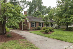 Photo of 1405 Suterland Road, Cary, NC 27511 (MLS # 2288085)