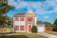 Photo of 4409 Cobble Creek Lane, Raleigh, NC 27616-6513 (MLS # 2288122)