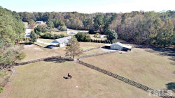 Photo of 7804 New Ridge Street, Youngsville, NC 27596 (MLS # 2288142)