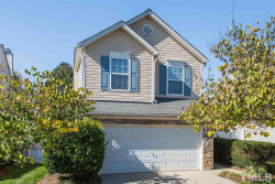 Photo of 11025 Feather Grass Lane, Raleigh, NC 27613 (MLS # 2288263)