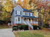 Photo of 2005 Chedington Drive, Apex, NC 27502 (MLS # 2288319)