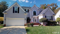 Photo of 106 Olde Tree Drive, Cary, NC 27518 (MLS # 2288461)