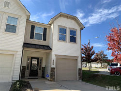 Photo of 2600 Benevolence Drive, Raleigh, NC 27610 (MLS # 2288542)