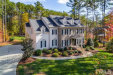 Photo of 7004 Bartons Grove Place, Raleigh, NC 27614 (MLS # 2288614)