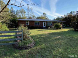 Photo of 4308 Old Rt 75 Highway, Oxford, NC 27565 (MLS # 2288643)