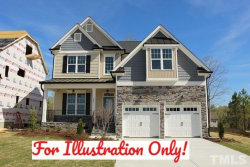 Photo of 556 Prides Crossing, Rolesville, NC 27571 (MLS # 2288687)