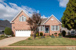Photo of 1825 Wysong Court, Raleigh, NC 27612 (MLS # 2288692)