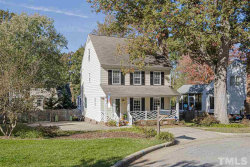 Photo of 6605 Portsmouth Lane, Raleigh, NC 27615 (MLS # 2288694)