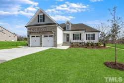 Photo of 508 Prides Crossing, Rolesville, NC 27571 (MLS # 2288698)