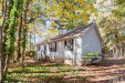 Photo of 117 Eason Court, Youngsville, NC 27596-9228 (MLS # 2288887)