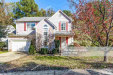 Photo of 201 Stone Hedge Court, Holly Springs, NC 27540-8638 (MLS # 2288898)