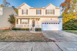 Photo of 305 Jasper Point Drive, Holly Springs, NC 27540 (MLS # 2289208)
