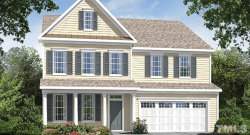 Photo of 125 Gravel Brook Court, Cary, NC 27519 (MLS # 2289251)