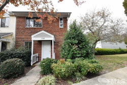 Photo of 5900 SHADY GROVE Circle, Raleigh, NC 27609 (MLS # 2289369)