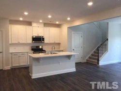 Photo of 117 Masden Road , Lot 248, Holly Springs, NC 27540 (MLS # 2289400)