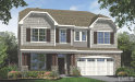 Photo of 141 Valley View Drive , 49, Chapel Hill, NC 27516 (MLS # 2289503)