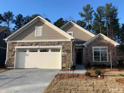 Photo of 1333 Provision Place, Wake Forest, NC 27587 (MLS # 2289545)