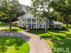 Photo of 4613 Stormy Gale Road, Raleigh, NC 27614 (MLS # 2289604)