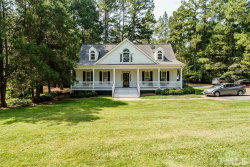 Photo of 12917 Durant Road, Raleigh, NC 27614 (MLS # 2289606)