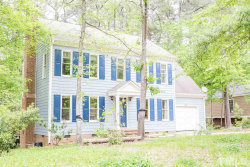 Photo of 12 Cottage Woods Court, Durham, NC 27713 (MLS # 2289617)
