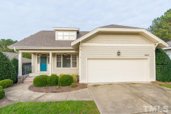 Photo of 1217 Groves Field Lane, Wake Forest, NC 27587 (MLS # 2289651)