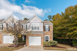 Photo of 7030 Racine Way, Raleigh, NC 27615-8421 (MLS # 2289705)