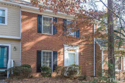 Photo of 747 Weathergreen Drive, Raleigh, NC 27615 (MLS # 2289787)