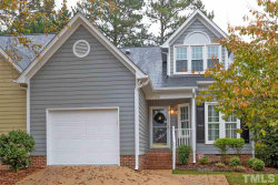 Photo of 66 Renwick Court, Raleigh, NC 27615 (MLS # 2289789)