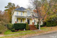 Photo of 216 Kingsport Road, Holly Springs, NC 27540 (MLS # 2289851)