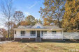 Photo of 3007 Brittany Drive, Clayton, NC 27520-8463 (MLS # 2289907)