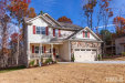 Photo of 1310 Sourwood Drive, Wake Forest, NC 27587 (MLS # 2289918)