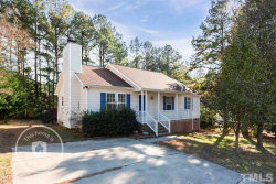Photo of 4504 Whistling Way, Raleigh, NC 27616-7202 (MLS # 2289921)