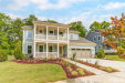 Photo of 112 Cedar Wren Lane, Holly Springs, NC 27540 (MLS # 2289925)